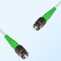 FC/APC FC/APC Simplex Indoor Drop Cable G657A1 9/125 Singlemode